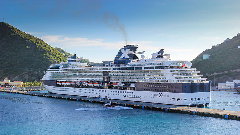 Celebrity Cruises Productions - Home | Facebook