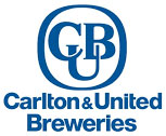 Company Logo of Carlton & United Breweries
