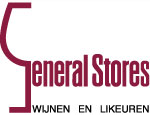 Company Logo of General Stores NV