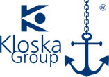 Company Logo of Vets Kloska Ship Supply NV