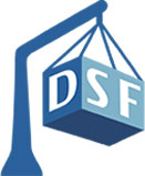 Company Logo of DSF Services and Ship Supplier