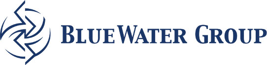Company Logo of Blue Water Agencies Ltd