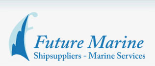 Company Logo of FUTURE Marine Services