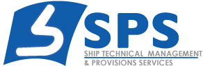 Company Logo of SPS Marine Group