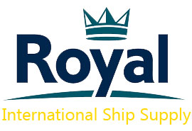 Company Logo of A.A Royal International Ship Supply & Catering Services