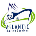 Company Logo of Atlantic Marine Services