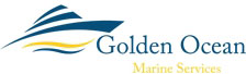 Company Logo of Golden Ocean Marine Services Co