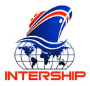 Company Logo of International Shipping Enterprise (SAE.) (Intership)