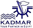 Company Logo of Kadmar Shipping Co