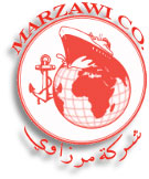 Company Logo of Marzawi Co. (Egypt) Ship Supplier & Marine Contractor