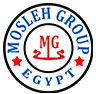 Company Logo of Mosleh Shipping Services & Co