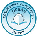 Company Logo of Ocean Shipping Services