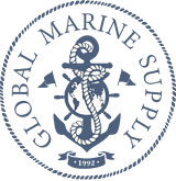 Company Logo of Global Marine Supply
