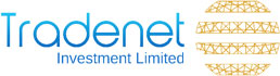 Company Logo of Tradenet Investment Limited