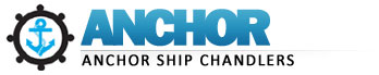 Company Logo of Anchor Ship Chandlers