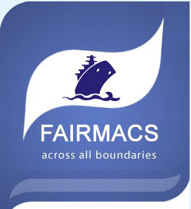 Company Logo of Fairmacs Shipping and Transport Services Pvt Ltd
