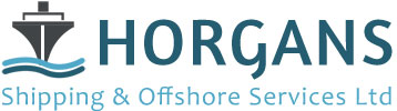 Company Logo of Horgans Shipping & Offshore Services