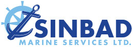 Company Logo of Sinbad Marine Services Ltd