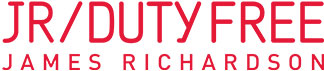 Company Logo of James Richardson Pty