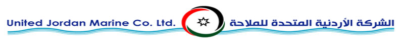 Company Logo of United Jordan Ship Suppliers Co