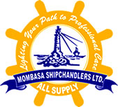 Company Logo of All Supply Mombasa Shipchandlers Ltd