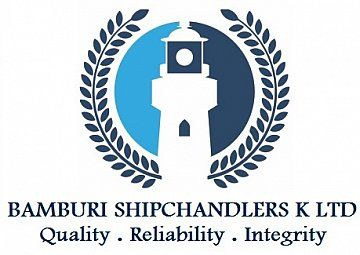 Company Logo of Bamburi Ship Chandlers (K) Ltd