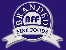Company Logo of Branded Fine Foods Ltd