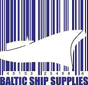 Company Logo of Baltic Ship Supplies, SIA