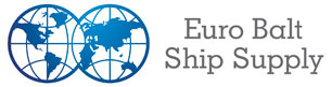 Company Logo of Euro Balt Ship Supply