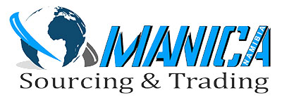 Company Logo of Manica Sourcing and Trading - A Division of Manica Group Namibia (Pty) Ltd
