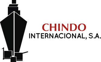 Company Logo of Chindo Internacional SA
