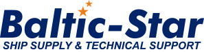 Company Logo of Baltic-Star S.C.