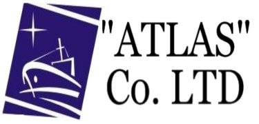 Company Logo of Atlas Co Ltd