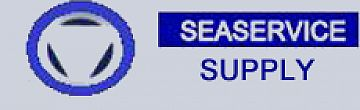 Company Logo of Sea Service Supply Co Ltd