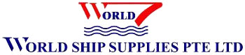 Company Logo of World Ship Supplies Pte Ltd