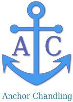 Company Logo of Anchor Chandling
