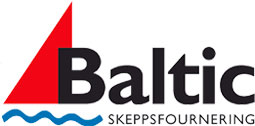 Company Logo of Baltic Skeppsfournering