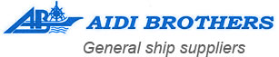 Company Logo of Aidi Brothers