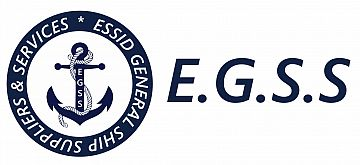 Company Logo of ESSID General Ship Supplier & Services EGSS