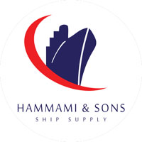 Company Logo of Hammami & Sons Company Ltd