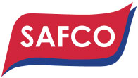 Company Logo of Safco International General Trading LLC