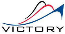 Company Logo of Victory International Equipment Trading LLC
