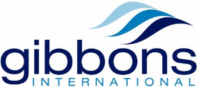 Company Logo of Gibbons International Ltd
