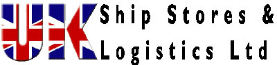 Company Logo of UK Ship Stores & Logistics Limited