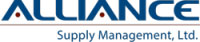 Company Logo of Alliance Supply Management Ltd
