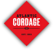 Company Logo of Atlantic Cordage Corp