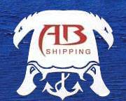 Company Logo of AB International Marine Services Co