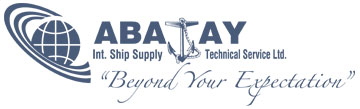 Company Logo of Abatay Internationalship Supply & Repair Ltd Co