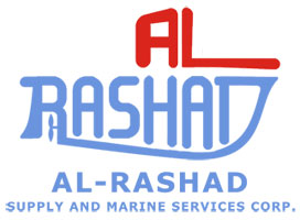 Company Logo of Al Rashad Supply & Marine Services Corp