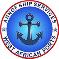 Company Logo of Annof Ship Services Ltd